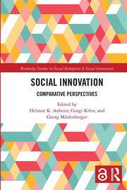 Social Innovation in Environmental Sustainability