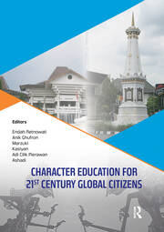 Chances for the Indonesian Qualification Framework (IQF) based recruitment of human resources in the industries and professions as productive teachers of Vocational High Schools (VHS)