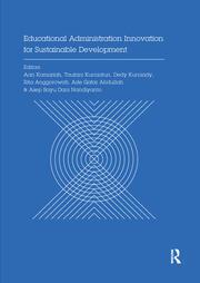 An academic quality development model based on transformational leadership
