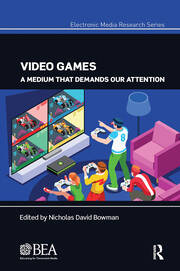 Tandem Play: Theorizing Sociality in Single-Player Gameplay