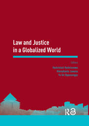The existence of arbitration principles in commercial agreements: Lessons learned from an Indonesian court