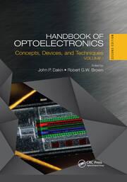Ultrafast optoelectronics