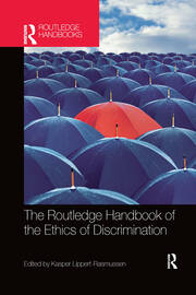 Discrimination and Disability