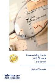 Fundamental agricultural economics
