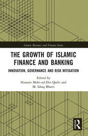 Standardization in the Islamic banking & financial system