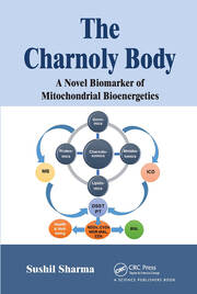 Charnoly Body in Cardiovascular Diseases