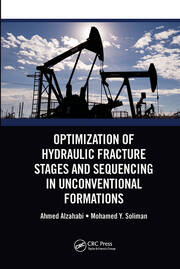 Sequencing and Determination of Horizontal Wells and Fractures in Shale Plays: Building a Combined Targeted Treatment Scheme