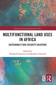 Multifunctional Land Uses in Africa