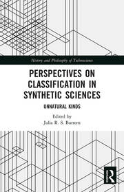 Synthetic kinds