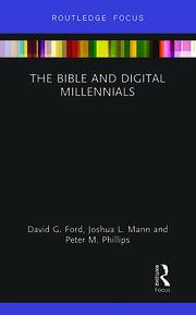 Digital millennials