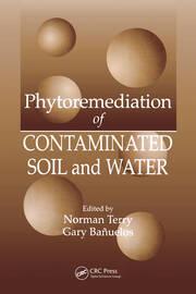 Microphyte-Mediated Selenium Biogeochemistry and its Role in In Situ Selenium Bioremediation