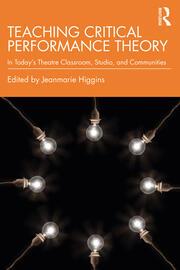 Feminist musical theatre pedagogy