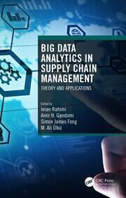 Big Data in Procurement 4.0
