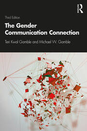 Gender Communication in the Workplace