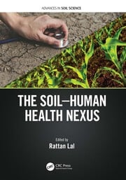 Healthy Soils—Healthy People