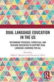Dual Languaging as Strategy and Translanguaging as Tactic in Two-Way Dual Language Programs
