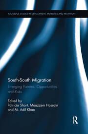 Socioeconomic impact of remittance