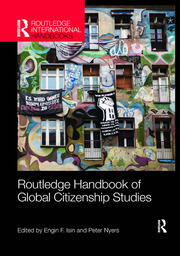 Can there be a global historiography of citizenship?