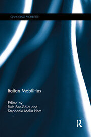Italian mobilities and the demos