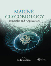 Brown Algal Polysaccharide: Alginate And its Biotechnological Perspectives