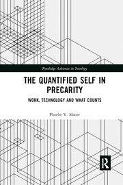 The Quantified Self in Precarity