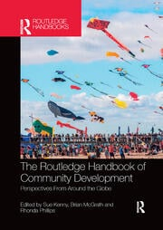 The Role of Community Engagement and Indicators in Generating Knowledge for Informing Regional Planning for Sustainability