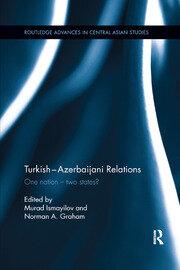 Azerbaijan–Turkey relations through the prism of economic transactions