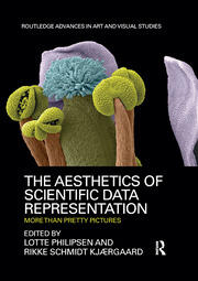 Communicating Science – Aesthetic Choices in Publishing