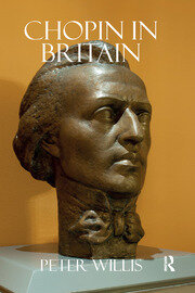 Chopin in Britain