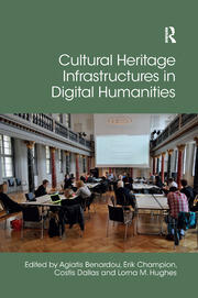 The ethnography of infrastructures