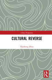 Cultural Reverse