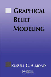 Graphical Belief Modeling