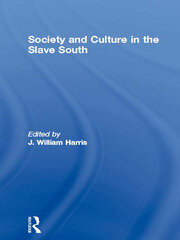 Science and Culture - Serendip - Bryn Mawr College
