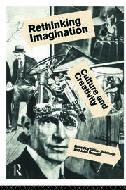 Radical imagination and the social instituting imaginary