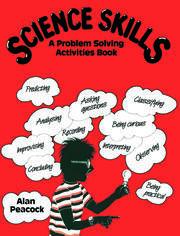 Science Skills