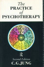 The Practice of Psychotherapy: Second Edition
