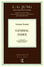 General Index