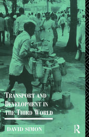 Transport and Development in the Third World