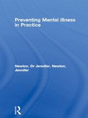 Preventing Relapse in Schizophrenia