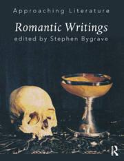 Romantic Writings