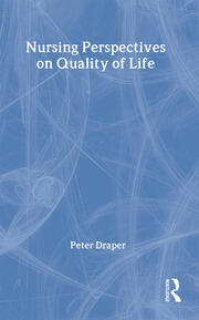 Nursing Perspectives on Quality of Life