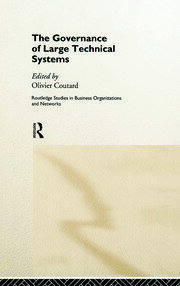 Designing and operating storm water drain systems: empirical findings and conceptual developments