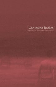 Contested Bodies