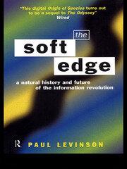 Soft Edge:Nat Hist&Future Info