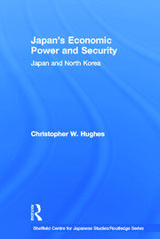Military and economic conceptions of the North Korean security problem