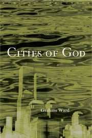 Cities of God