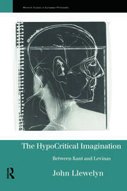 The Hypocritical Imagination: Between Kant and Levinas