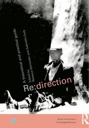 Re: Direction: A Theoretical and Practical Guide
