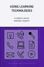 Using Learning Technologies: International Perspectives on Practice