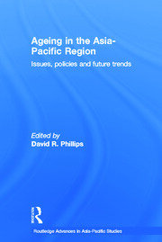 Ageing in the Asia-Pacific Region: Issues, Policies and Future Trends
